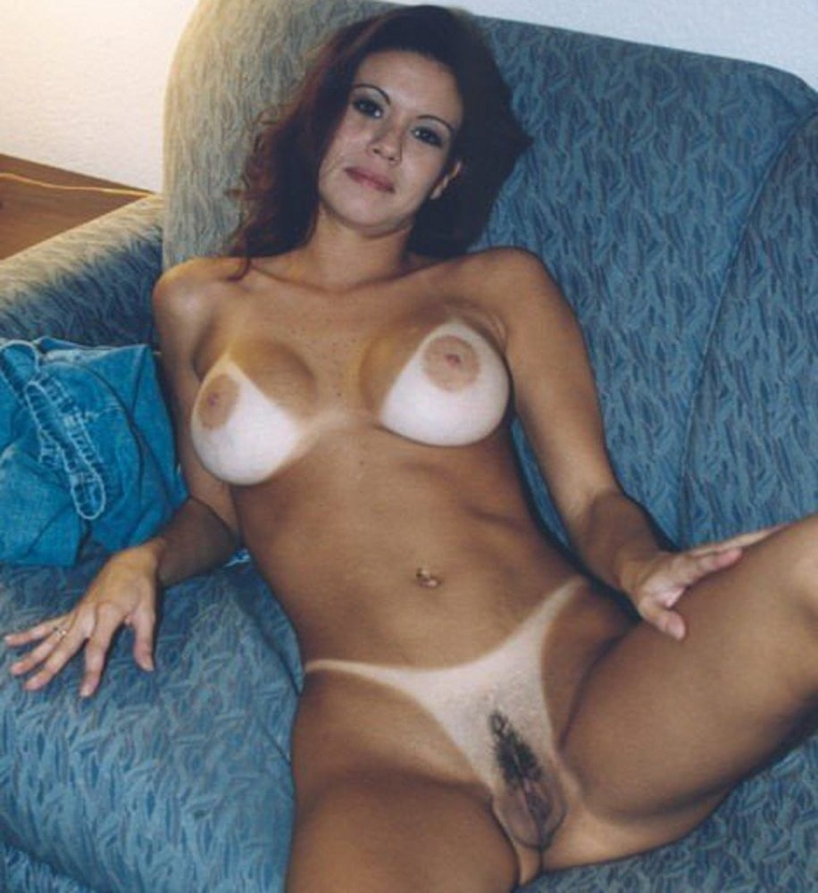 naked-tan-whores