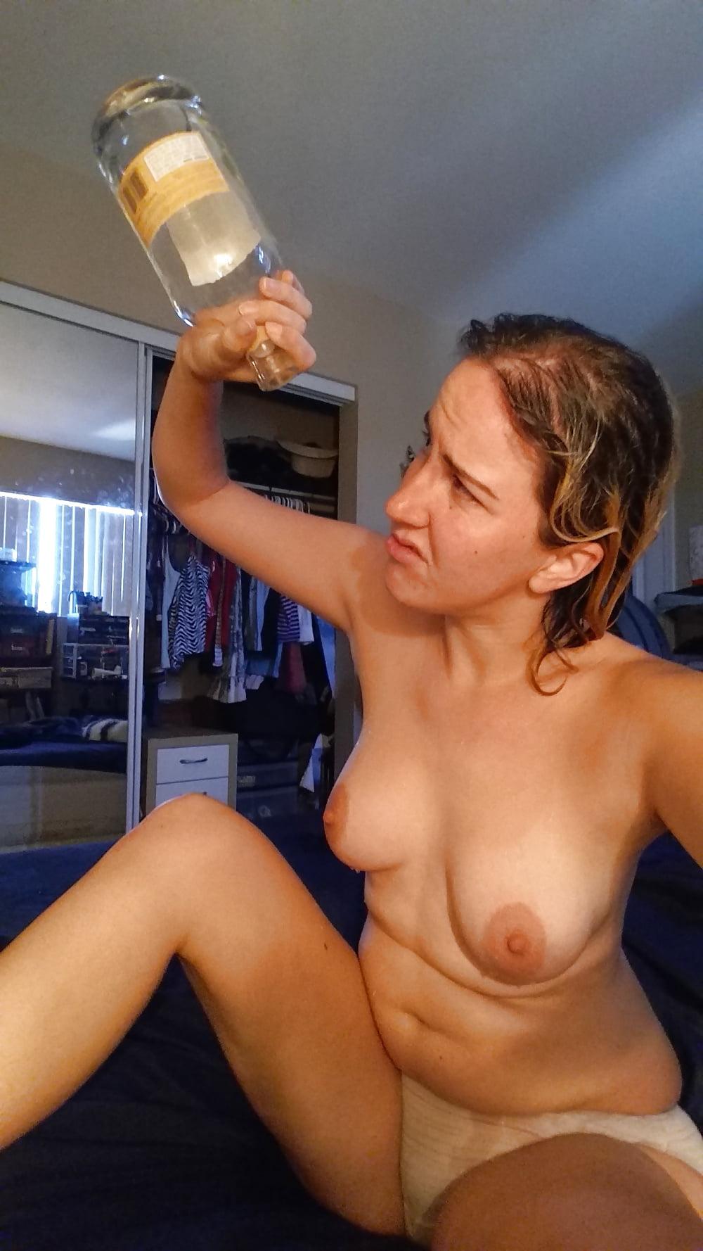 sexy slut fucking tubes