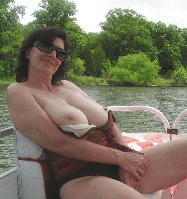 Lingerie costume porn-4949