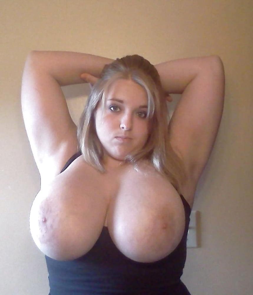 Частное фотографии полных девушек с большими сиськами, порно очаровательных зрелых женщин