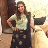 Gowthami tamil Uk cheating girl