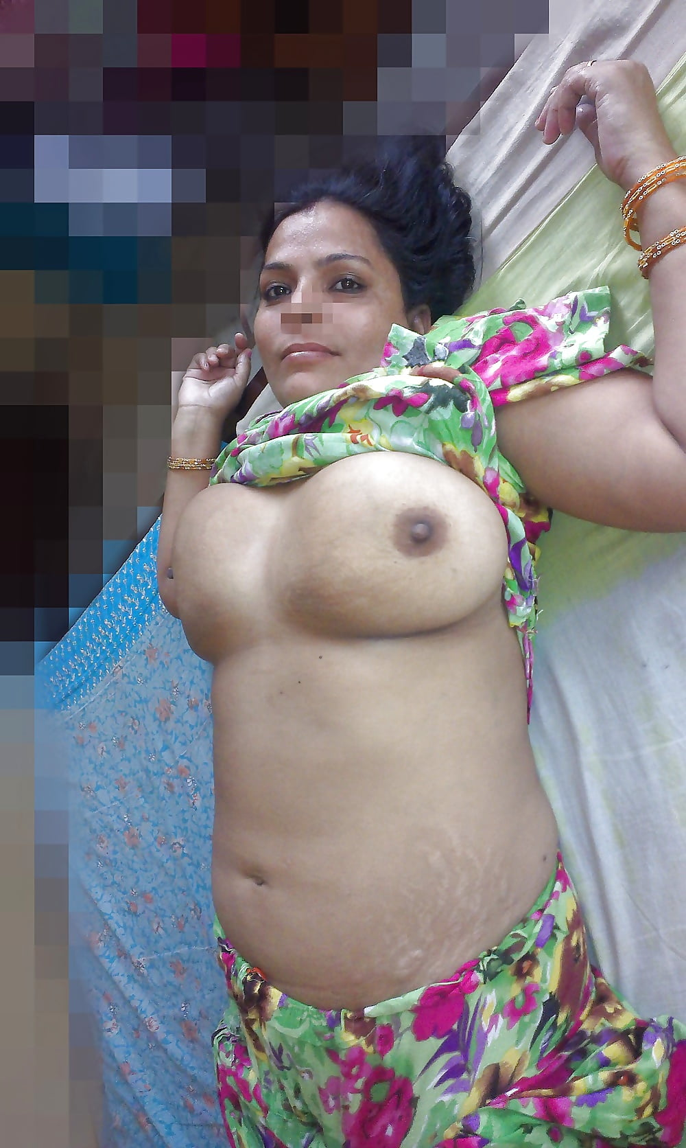 Orgasm with desi girls big bobs photos
