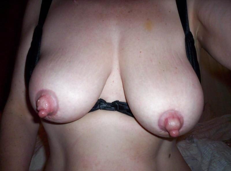 seduce-huge-swollen-naked-nipples-pics-having