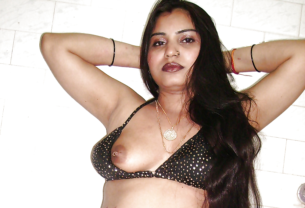 Kerala hot sexy girls pictures gallery