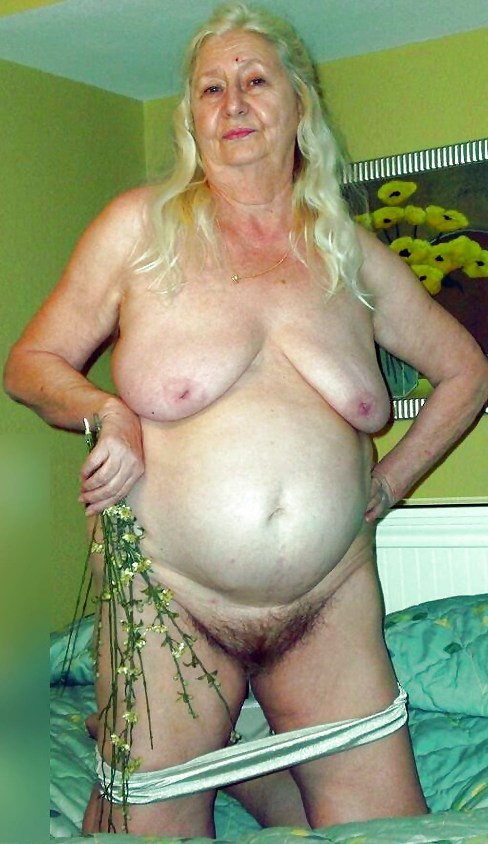 Porno granny sex pictures hairy saggy sex maroc avatar