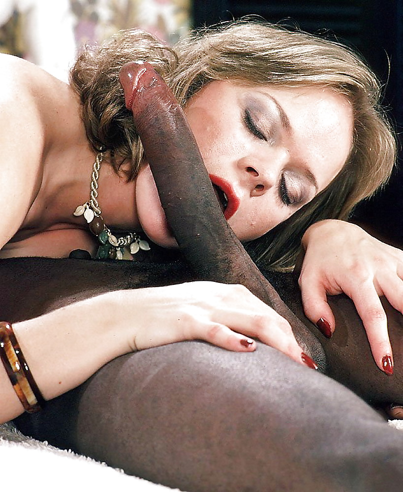 Color climax big black fuck cast, woman nudee picture without underware