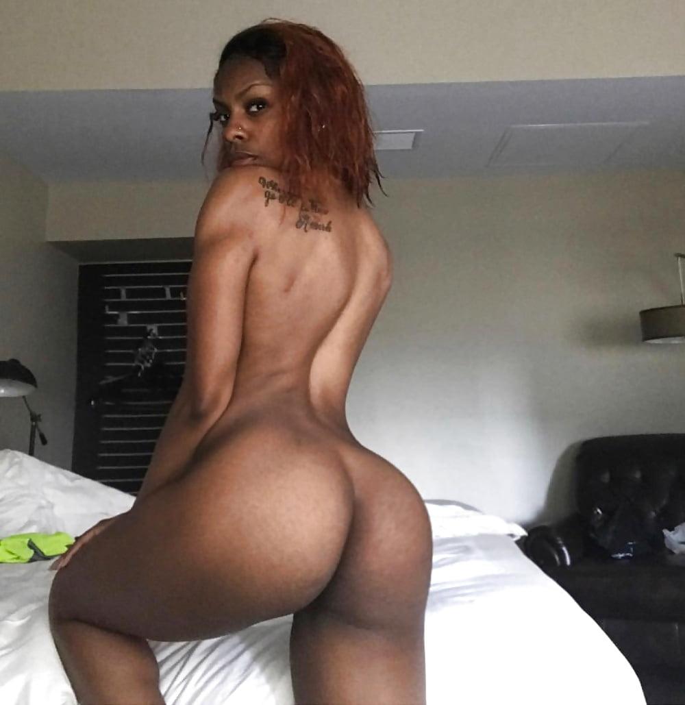 eroticbeautie