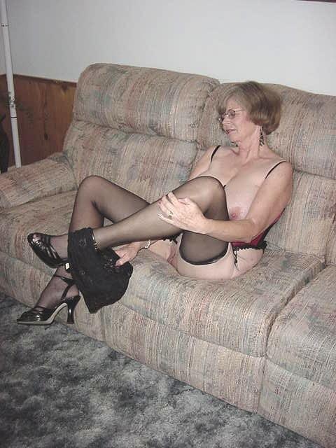 Nasty hot big boobed brunette slut-3626