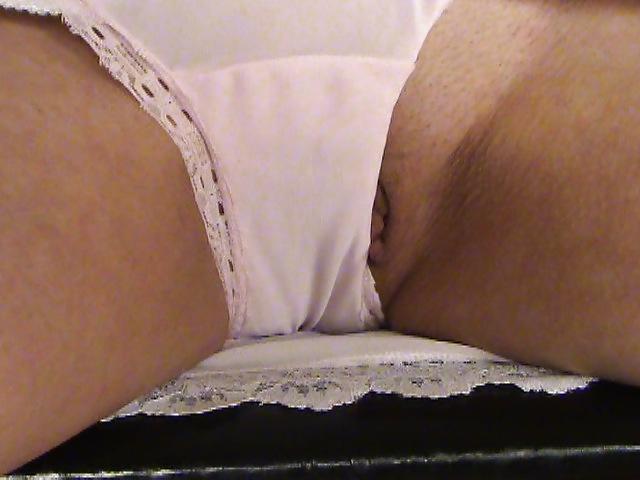 Full brief pantie sex video — photo 3
