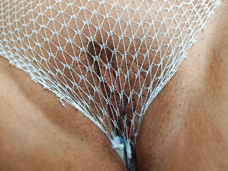 Просвечивает насквозь порно, раздвинь ноги жена порно