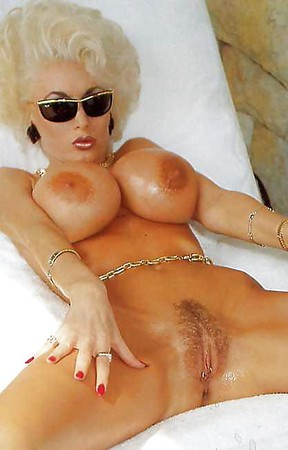 Porn dolly pics buster Once upon