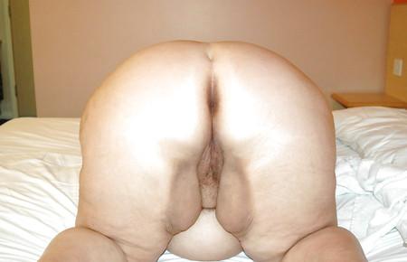 butt fuck Chubby