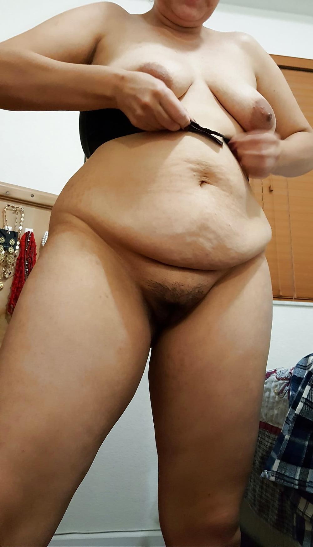 Pussyhair