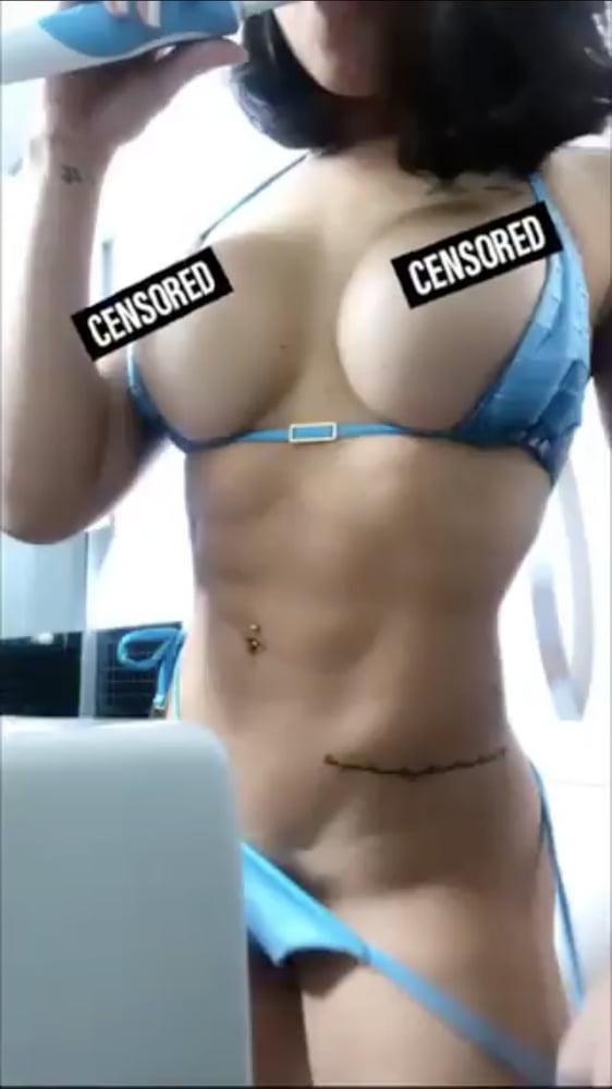 Ahjaponesa Nude Leaked Videos and Naked Pics! 42