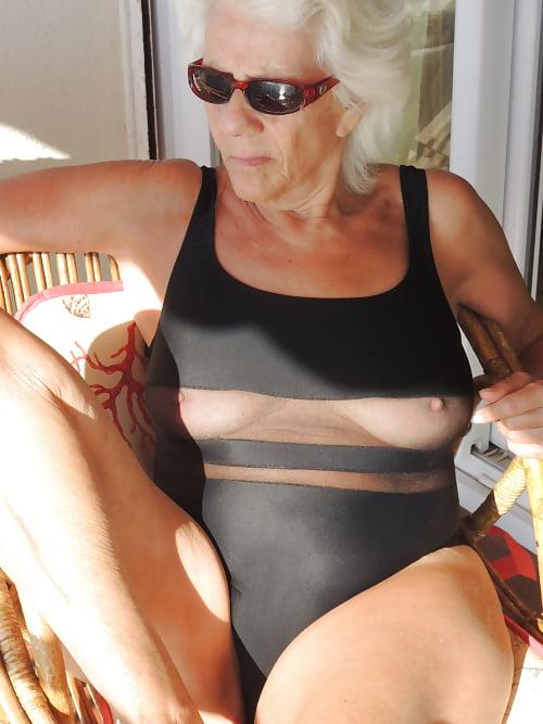Nice mom 52 ys son real taboo inc granni mature milf wife - 3 8
