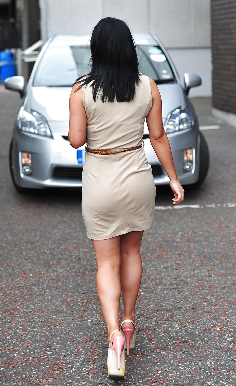 shona-mcgarty-bare-ass-pictures
