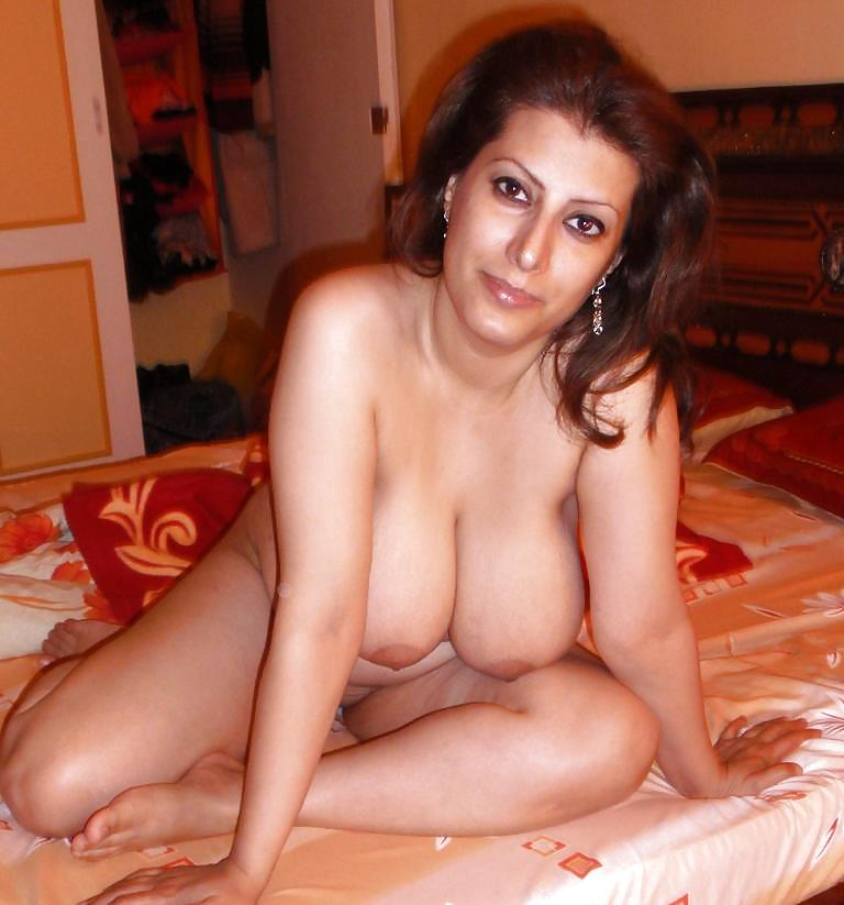 Iranian women naked pics, milf neighbor catches son