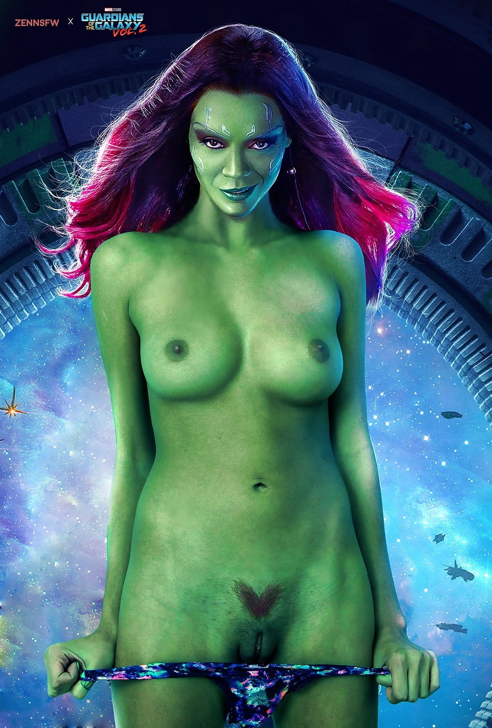 Marvel fake nude, nude bouncing boobies while fucking