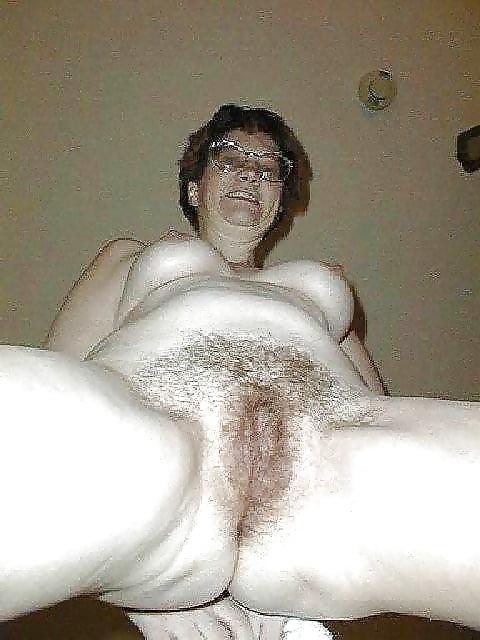 porno-staraya-bomzhiha-seks-foto-zatvora-analnaya-zhena