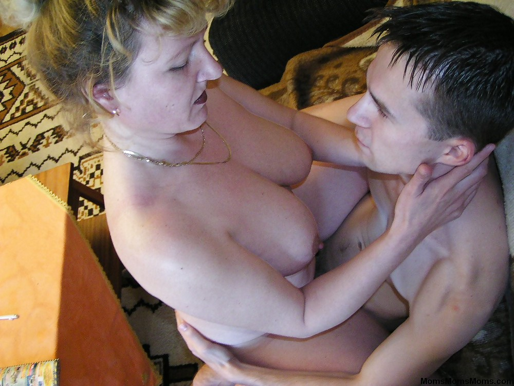 young-boys-nursing-old-tits