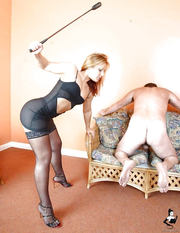 femdom-spanking-video-trailers-men-and-girl