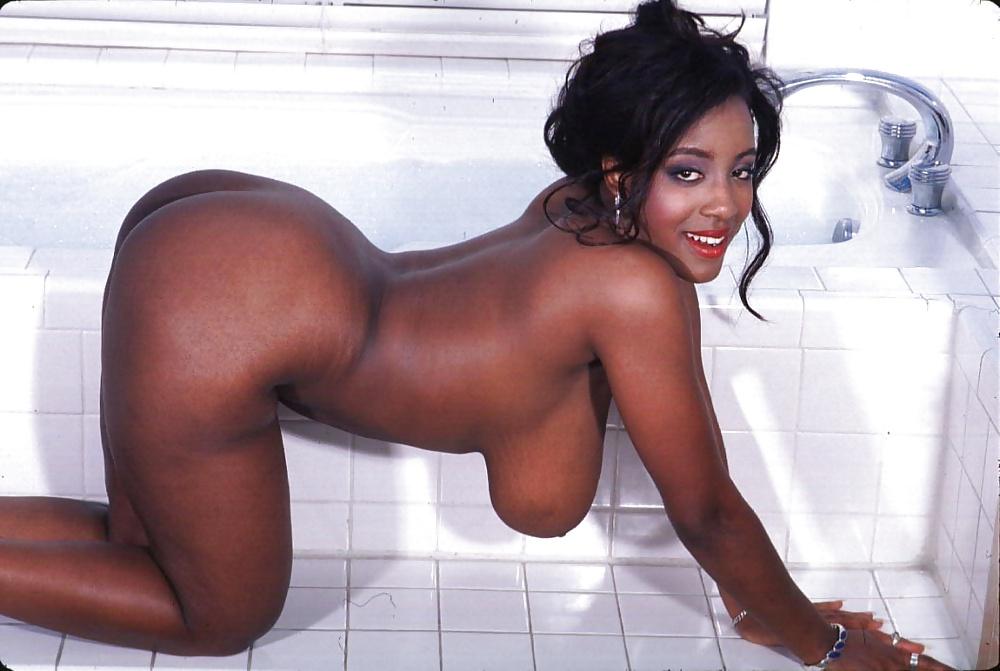 nude-male-sierras-big-black-tits-hot-chicks-nakedd