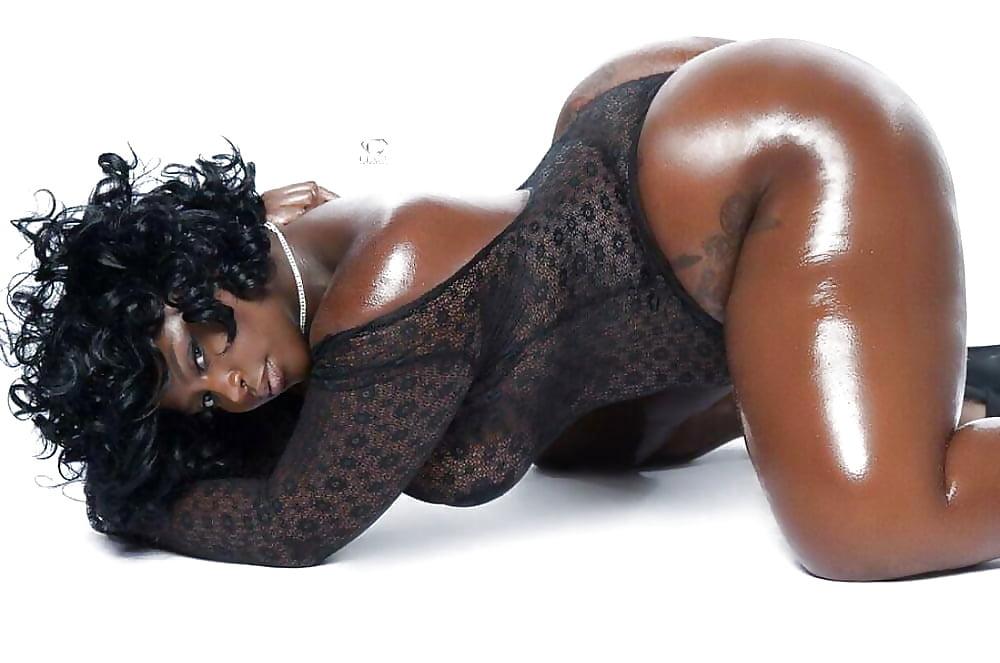 Free sexy ebony movieclips