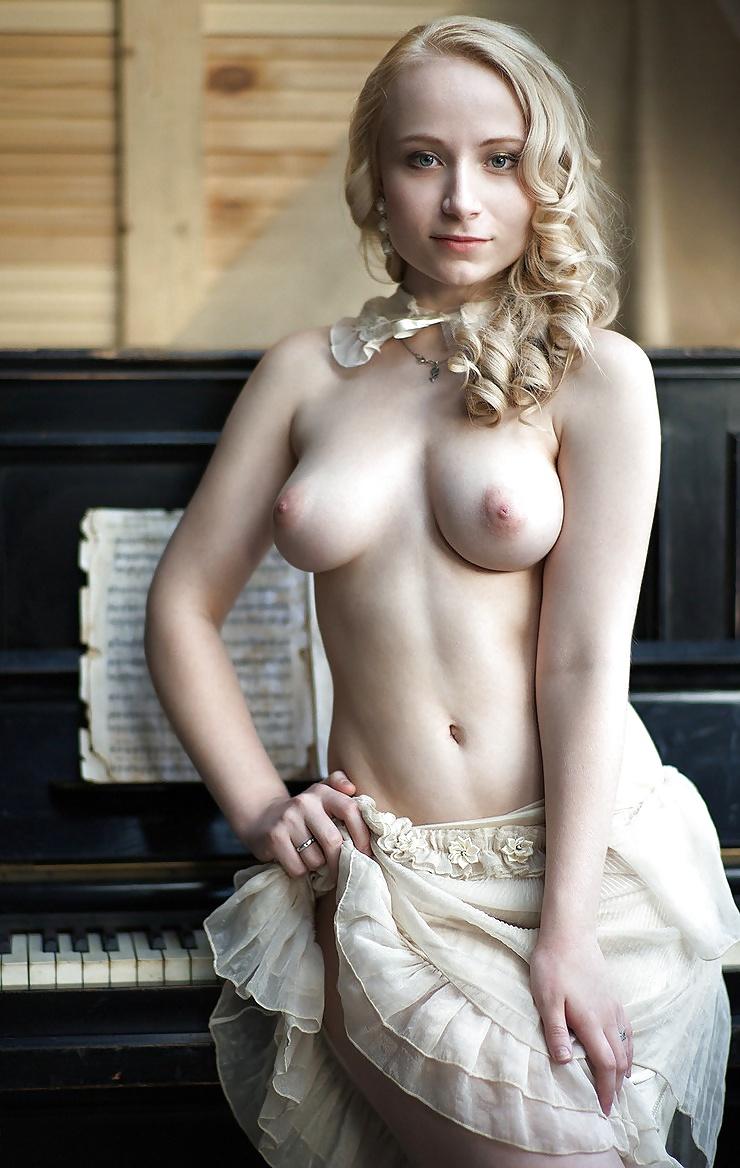 Scottish nude pictures