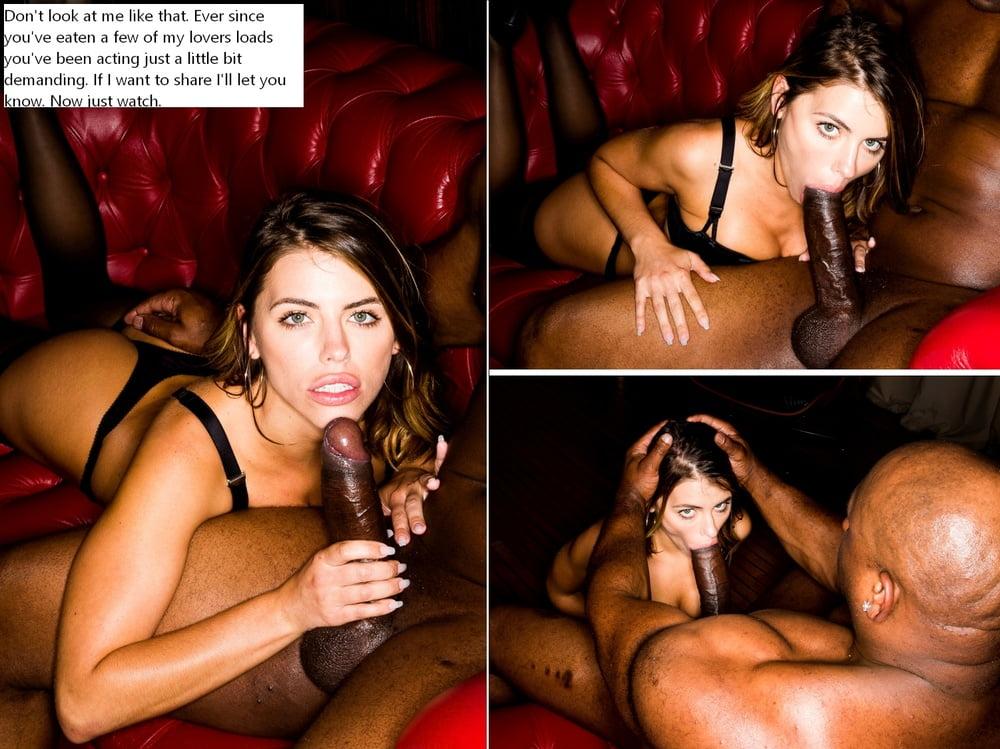 Femdom forced bi captions - 48 Pics