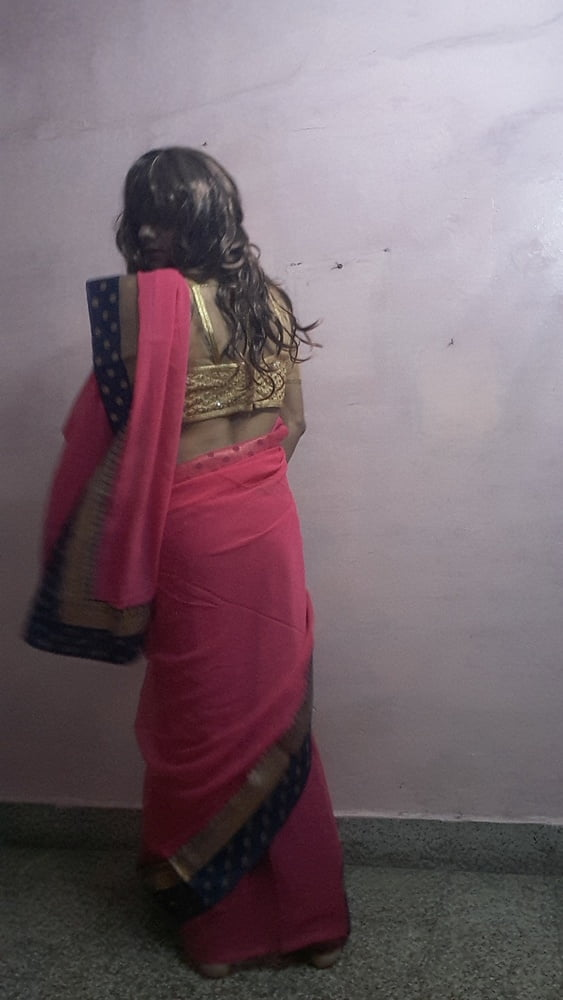 Indian sexy bhabhi clip-8324