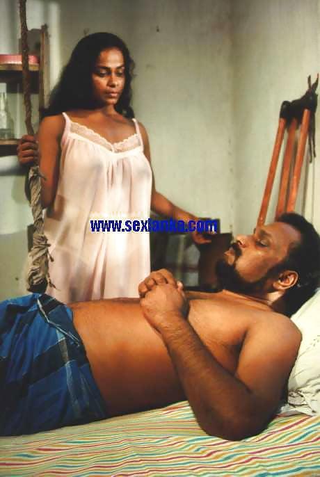 Srilankan Big Hole Full Naked Pussy Images