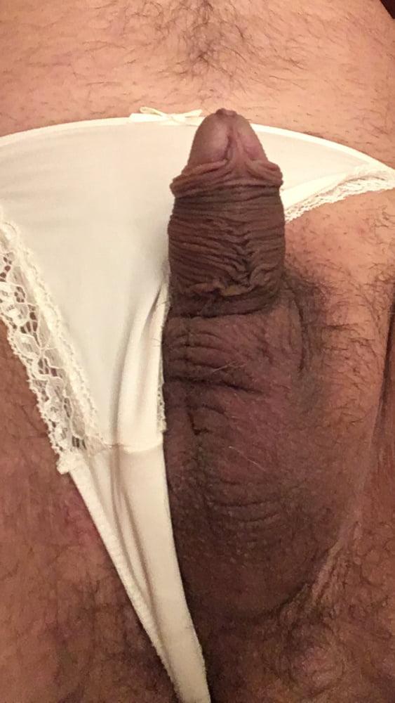 amateur shower sex videos