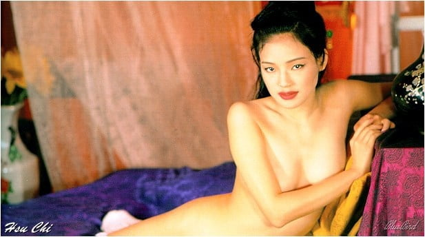 naked-annie-wu-nude-pics-videos-texas