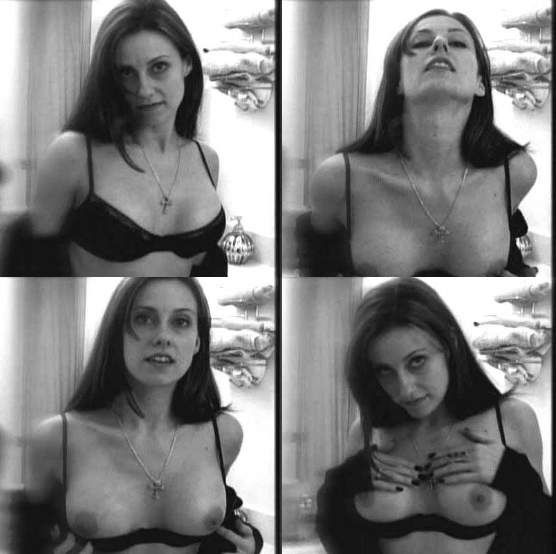 Bam margera sex vid pics and porn images