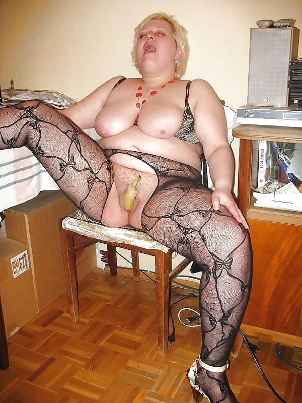 сексуальны соблазнительны матюрки толстые фото домой она