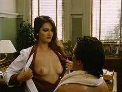 Sexy horny movies-8848