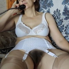 Erotic Sex Pics of  milfs and co                        thumbnail