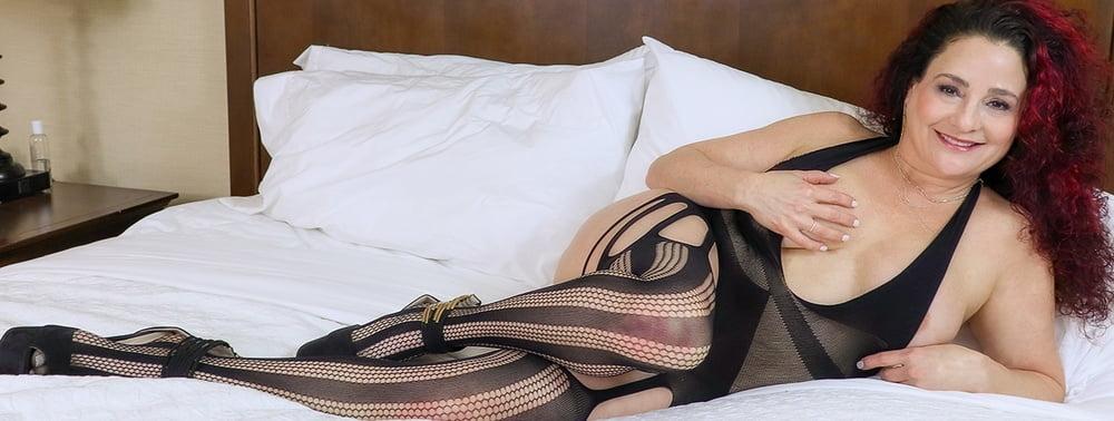Amanda Ryder