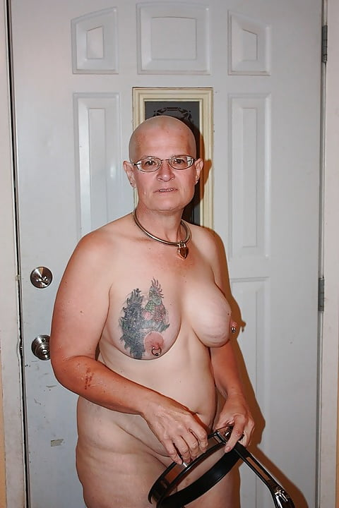 Bikini Nude Hairless Women Pictures