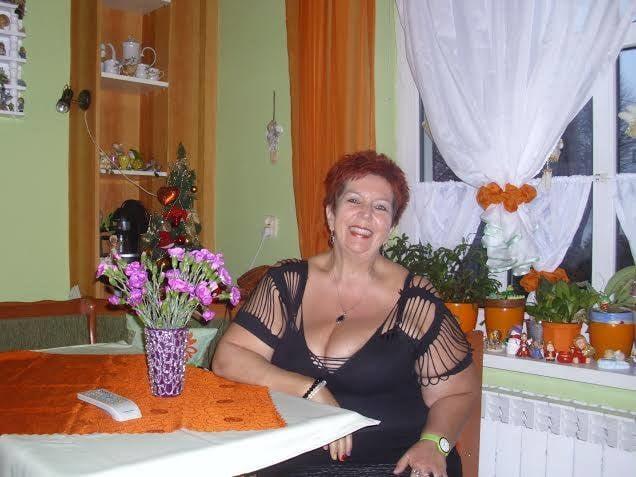 Tori black cheat her husband sex