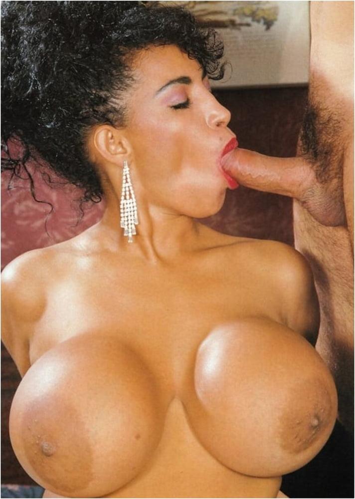 Animal blow job porn-5183