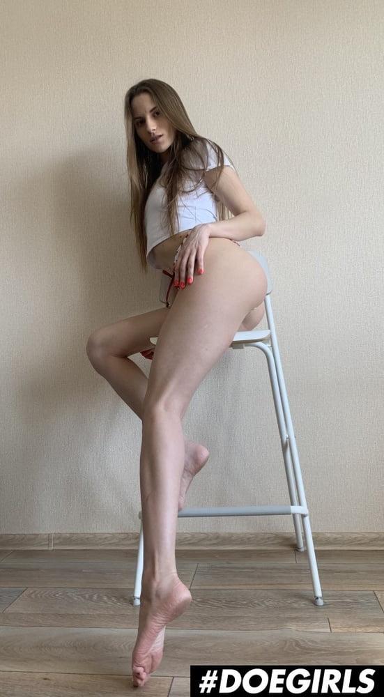 Big Ass Babe Stella Flex Hardcore Anal Sex