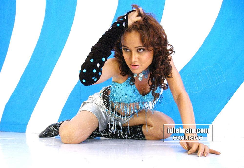 Nisha kothari nude photos-7223