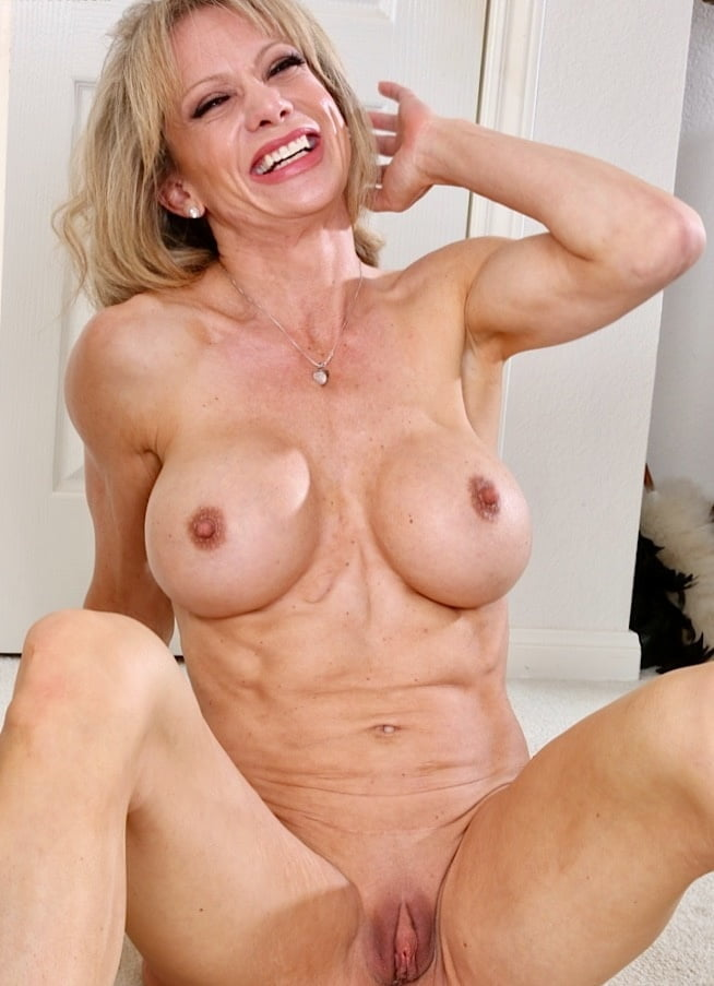 Beautiful german women naked-5367