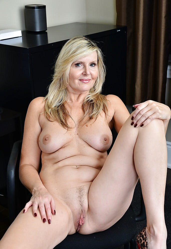 Dailymotion nude ladies — photo 7