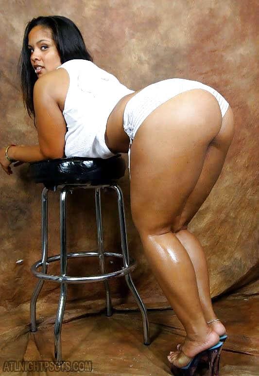Beeg big ass porn