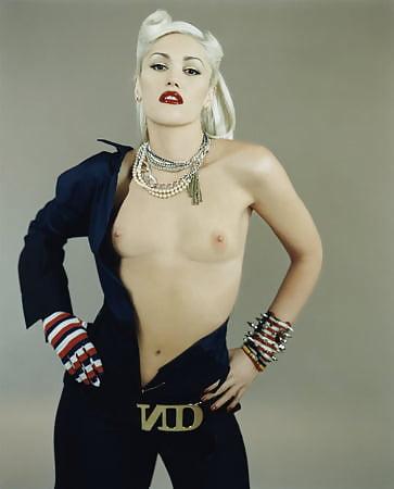 khloe kardashian nude fucking
