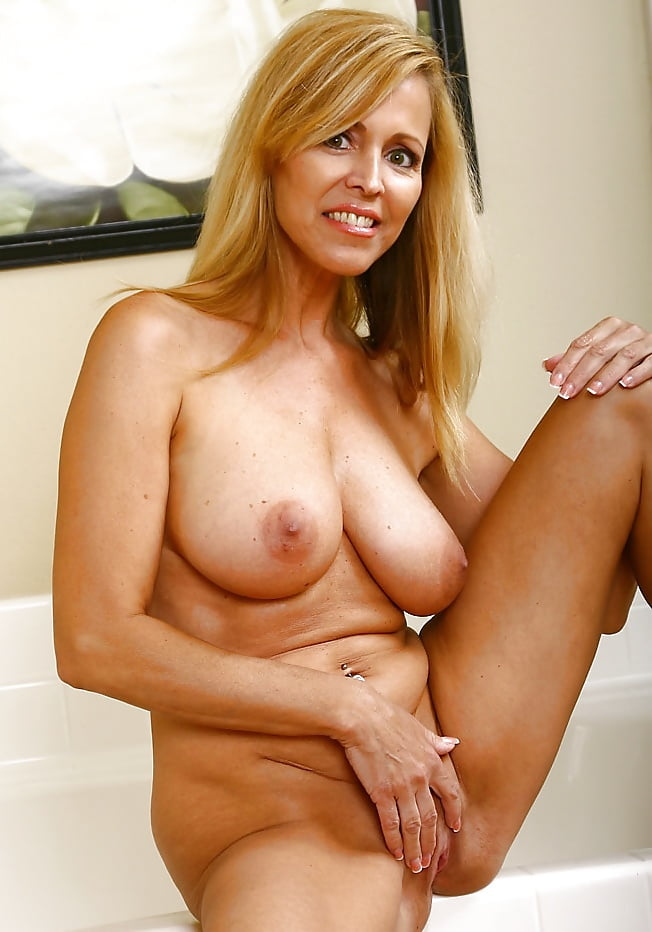 Pics of mature babes, sex pic wild old