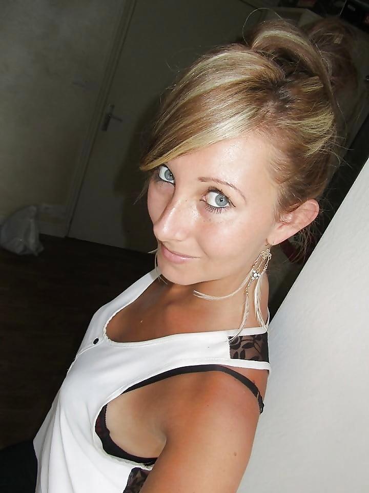 Beautiful girl pics for fb-4959