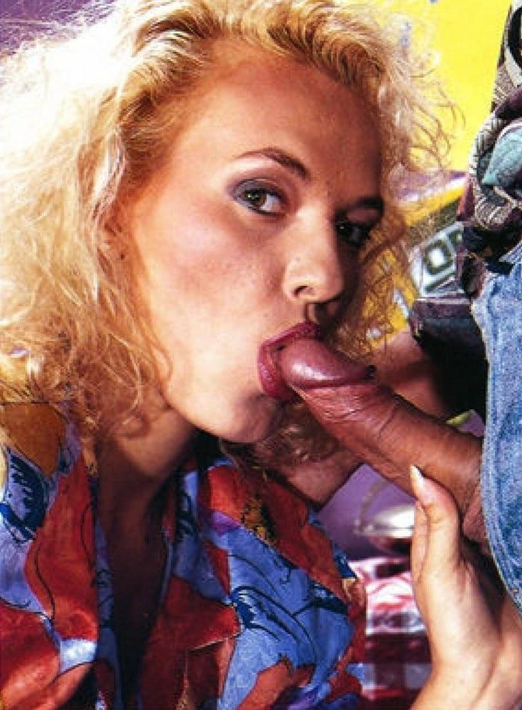Deepthroat mature women-9300